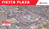 Fiesta Plaza Flyer